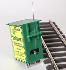 Circuitron 800-6000 Tortoise Slow Motion Switch Machine