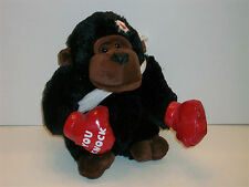 """10"""" You Knock Gorilla by Dan Dee Collector's choice"""