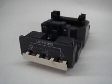 Square D LX1FG092 Contactor Coil