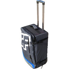 Crazyfly Airline Roller Kiteboarding Travel Bag