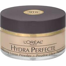 Hydra Perfecting Loose Face Powder Minimizes Pores Awesome Product