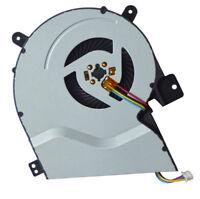 Original For Asus X511C x451 x551 X451CA X551CA X451C X551MA CPU Fan Cooler
