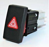 VW Golf MK6 Hazard Warning Light Switch 5K0 953 509 A  5K0953509A