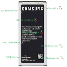 Batteria per Samsung Galaxy Alpha Eb-bg850bbe 1860mah Sm-g850f G8508