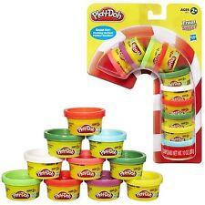 Hasbro Play- Doh Holiday Pack