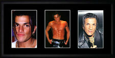 Peter Andre Framed Photographs PB0170