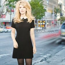 Alison Krauss - Windy City (NEW CD)