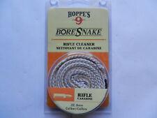 Hoppes BoreSnake Bore Snake; For 32, 8mm Caliber; 24016
