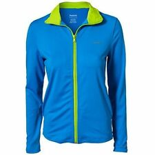 Reebok Jackets for Women with Pockets