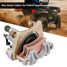 New Rear Brake Caliper Fit For Polaris Sportsman 4x4 400 450 500 600 700 HO EFI