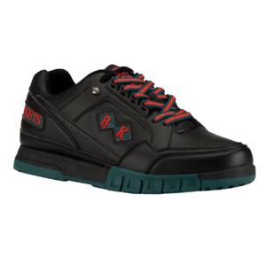 British Knights Men's Metros Low Top Oxford Sneaker Shoes