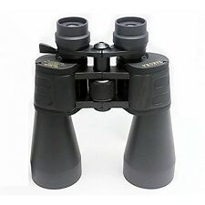 Sakura Binoculars 90 x 80 Day And Night Vision Binoculars
