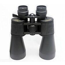 Sakura Binoculars 90x 80 Day And Night Vision Binoculars
