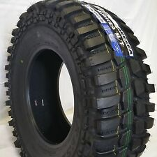 (4-TIRES) LT285/75R16 ROAD WARRIOR LAKESEA MUDSTER 10 PLY/E MT 126/123N  2857516