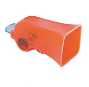 SportDOG Roy Gonia Answer Dog Whistle