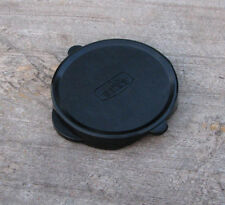 genuine Zeiss ikon Hologon ultrawide camera front  lens cap