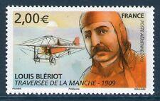 TIMBRE PA N° 72 NEUF * *  - LOUIS BLERIOT - TRAVERSEE DE LA MANCHE