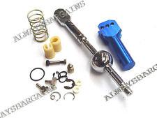 Manzo Short Throw Shifter Audi A4 96 97 98 99 00 01 S4 00 01 SS-003