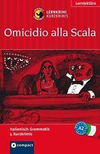 Italienische Bücher über Technik als Taschenbuch