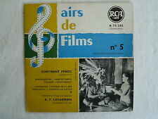 BO Film Paradis perdu A.F. LAVAGNINO A 75288