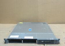 HP Proliant DL360 G3 2 x XEON 3.2Ghz, 2 GB di RAM, 1U Rack Mount Server - 353830-421