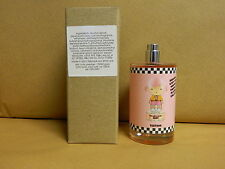 HARAJUKU LOVERS WICKED STYLE BABY EDT 3.4 OZ TESTER NEW IN BOX