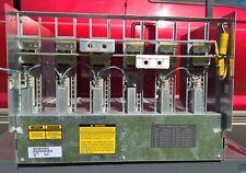 Eltek SMPS 4000 LAB Power Supply Rectifier Rack Frame 48V/85A 230VAC AEON