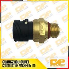 Fuel oil pan pressure sensor 20484678 for Volvo DA25,DA30,EC360B EC460B EC700B