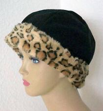 Cappelli da donna taglia 57