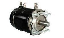DC-Motor Elektromotor Prestolite 12V 1,8 kW Gleichstrommotor 46-4157 MBJ4201