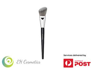 100% Authentic SEPHORA COLLECTION PRO  Angled Blush Brush #49