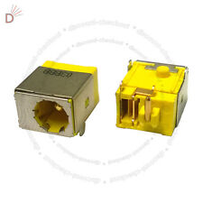 DC Power Port Jack Connector Packard Bell Easynote LJ63