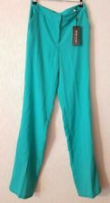 MARCIANO GUESS PANTS PALAZZO TROUSERS SIZE UK10 , RRP£155