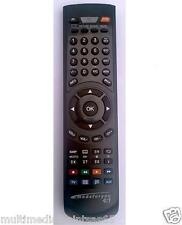 TELECOMANDO COMPATIBILE TV PANASONIC 32PK20D    32 PK 20 D