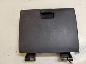 Hyundai Santa Fe 2008 Glove box 847452B000 JUT28531