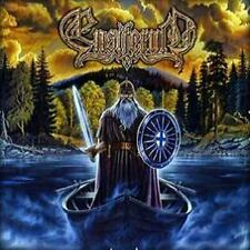 ENSIFERUM - Ensiferum CD NEU! same