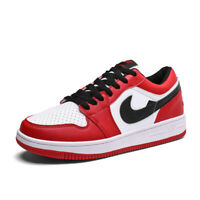 Men's Fashion Classic Air 1 Sneakers Running Athletic Jogging Skateboard Shoes