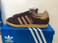 Adidas Stockholm gtx 2017, Size Uk 10,gore-tex,brand New In Box