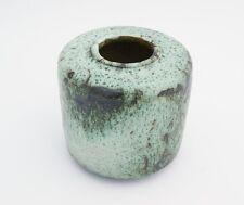 Pieter Groeneveldt - Vase - Keramik - Studiokeramik - Art Pottery