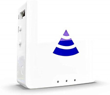Pyramid WiFi - VPN Router | Plug and Play | Perfect for IPTV, Travel or Home 30