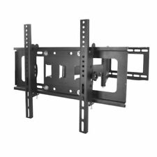 Sunydeal TV Wall Mounts and Brackets