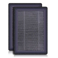 3Stage Air Filter H13 True HEPA Filter Replaced for Simpure AP3J9 Air Purifier