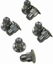 New SPC Performance Alignment Cam Guide Pin, 86325