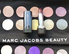 Marc Jacobs Le Marc Lipstick Editrix 250 New