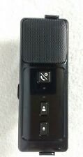 Samsung Bluetooth Car Portable Handsfree Speakerphone HKT-450 clips to visor