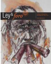 Lay y Foro 2015-1 : Revista Del Colegio de Abogados y Abogadas de Puerto Rico...