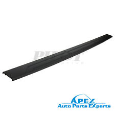 Apex OE Quality Tailgate Molding Protector - 2014-2016 Toyota Tundra US SELLER