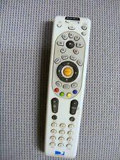 DIRECTV IR/RF UNIVERSAL REMOTE CONTROL  DIRECT TV