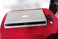 Panasonic DMR-ES20 DVD Recorder