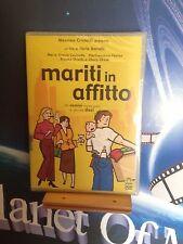 Mariti in affitto*DVD*NUOVO